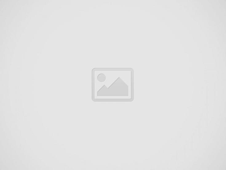 A kiszivárgott Motorola RAZR 2 specifikációk kiábrándítóak