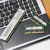 Samsung: indul a 32 GB-os memória modulok tömeggyártása