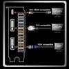 ASUS ENGTX560 DCII TOP és a GTX 560 család árai