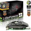 2 GB-os GeForce GTX 560 Ti a POV műhelyéből