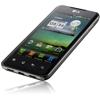 Világrekordot állított be az LG Optimus 2X