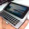 Nemsokára érkezik a Nokia N9