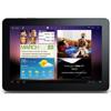 Június 8-án érkezik a 'WiFi-only' Galaxy Tab 10.1