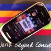 Aranyozott Nokia C7 érkezik