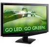 Pénztárca kímélő monitorokat készített a ViewSonic