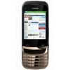 Bemutatkozik a Nokia C2-06