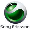 Új mobilokkal jelentkezik a SonyEricsson