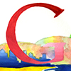 Uzonis tanuló nyerte a Doodle 4 Google rajzversenyt