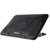 Az Evercool bemutatta a Hawk2 notebook állványt