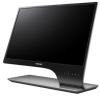 Európában is debütál a Samsung különleges monitora, az S27A950D