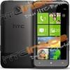 HTC Eternity WP7-el