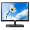 Series 6-os üzleti monitorokat mutatott be a Samsung