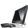 Lenovo ThinkCentre M71z: tanuláshoz és munkához is tökéletes
