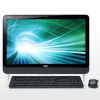 Dell Vostro 360: all-in-one PC munkahelyre