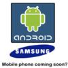Bemutatkozik a Samsung Galaxy S II Hercules