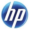 A HP alternatív stratégiát keres a Személyi Számítógép Divízió (PSG) számára