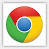 Itt a Google Chrome 13!