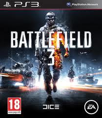 Battlefield 3 – botrányosan leszerepelt a PS3
