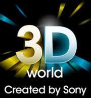 Beszólt a Sony az LG-nek!