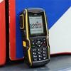 Sonim XP3300 – a legerősebb telefon ami valaha készült
