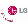 Elegáns és sokoldalú készülékek az LG-től