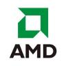 Bajban az AMD a GlobalFoundries miatt