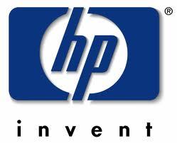 A HP TouchPad sztori [eddig]