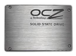 Hybrid HDD OCZ-módra