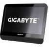 Gigabyte GB-AEDT, az all-in-one barebone