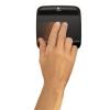 Vezeték nélküli touchpad a Logitechtől