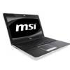 MSI X370: ultra vékony laptop , E-450 APU-val
