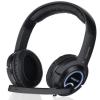 SpeedLink Xanthos: sztereó gamer headset több platformra