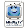 Tovább javul a MinDig TV vételi lehetősége
