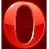 Az Opera megvette a Handstert