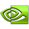 Elkészült a GeForce 285.58 és 285.62 WHQL driver