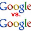 Önmagát pereli a Google
