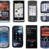 Több mobil mint ember, már az USA-ban is!