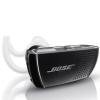Bose Bluetooth headset Series 2: apró modernitás