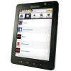 Olcsó Androidos tablettel állt elő a Pandigital