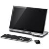 Samsung Series 7 All-In-One PC: félig retró, félig modern