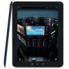 ViewPad 10e, egy újabb tablet a ViewSonic-tól