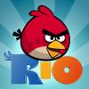 Frissült a Symbian^3-as Angry Birds Rio