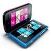 Bemutatkoztak a Nokia Windows-os telefonjai