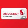 Snapdragon S4 – A Qualcomm is áttér a 28nm-es gyártástechnológiára