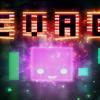 Evac, egy igazi Pac Man alternatíva Android platformon