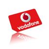 Sok kicsi sokra megy: Jutalom Plusz a Vodafone-nál