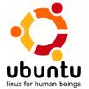 Az Ubuntu lehet a HP publikus cloud-jának vezető operációs rendszere