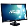 Három IPS monitort hozott Európába az ASUS
