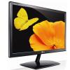 LG IPS5 monitorcsalád a minél jobb színek előállításáért