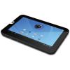 A 7 colos Thrive tableten dolgozik a Toshiba